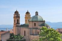 CA Sant'Anna 2