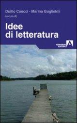 Idee di Letteratura.JPG