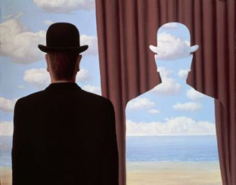 magritte_decalcomania-1024x829-420x330